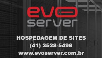 logo-evoserver