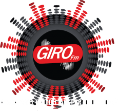 Giro Fm